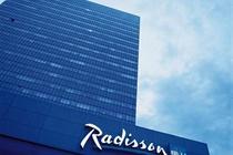 Radisson1